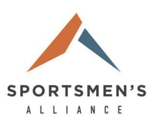 Sportsmen's Alliance Logo