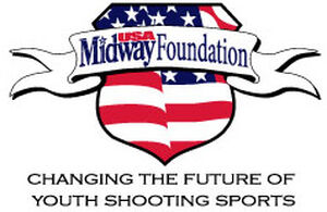 National 4-H Shooting Sports