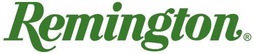 Remington Green Logo