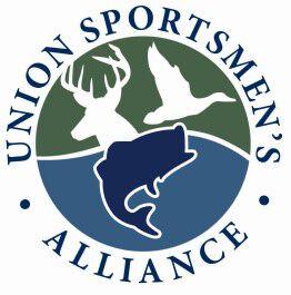 Union Sportsmen's Alliance Logo