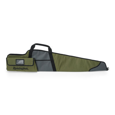 Remington Rifle Bag