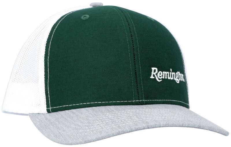 Remington Logo Hat