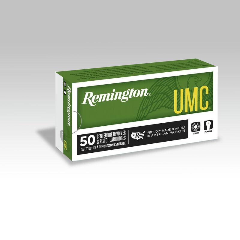 UMC Handgun