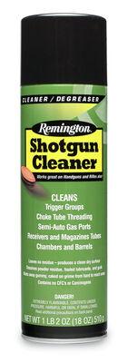 Shotgun Cleaner