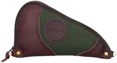 Remington Pistol Rug