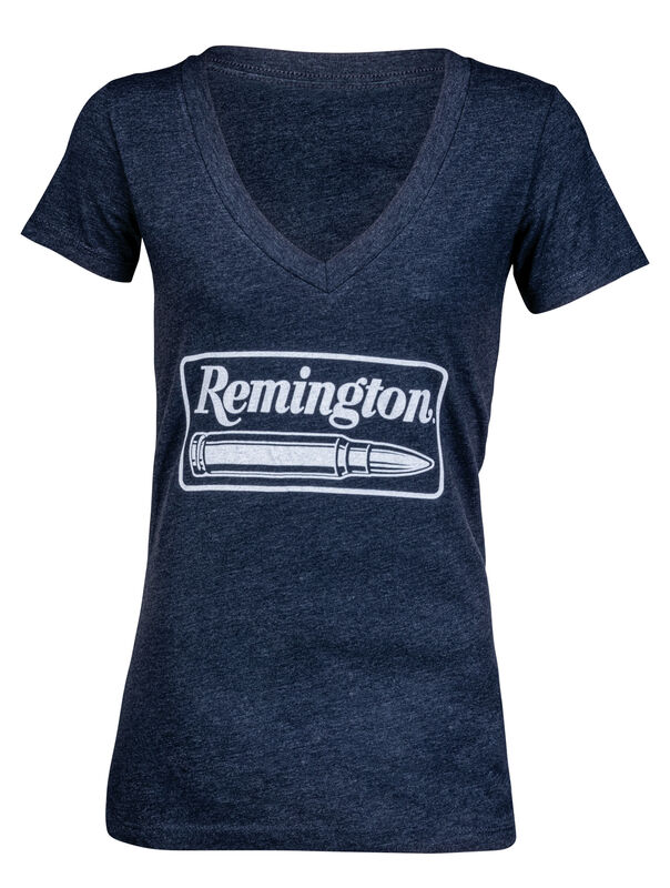 Remington 223 Women's T-Shirt