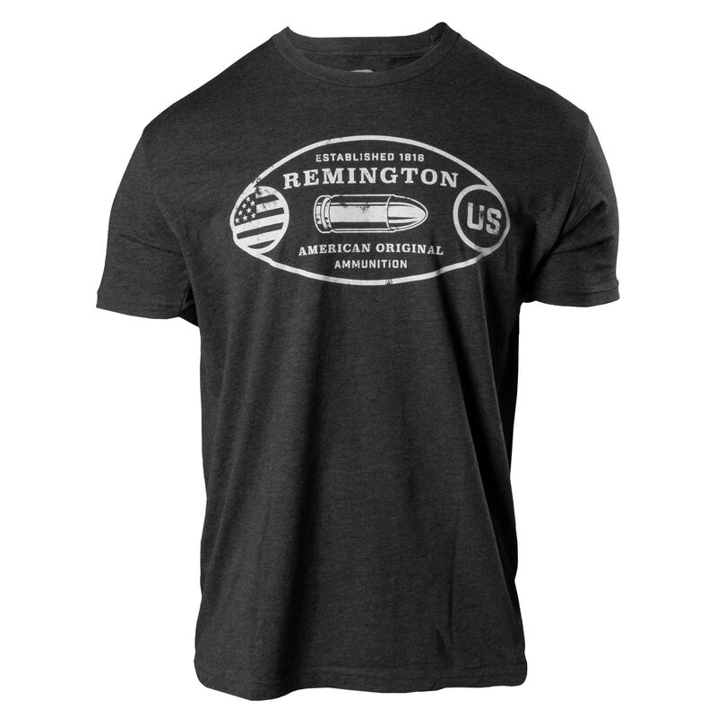 Remington American Original T-Shirt
