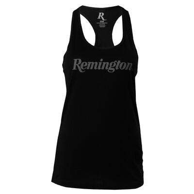 Remington Women's Racerback Tank
