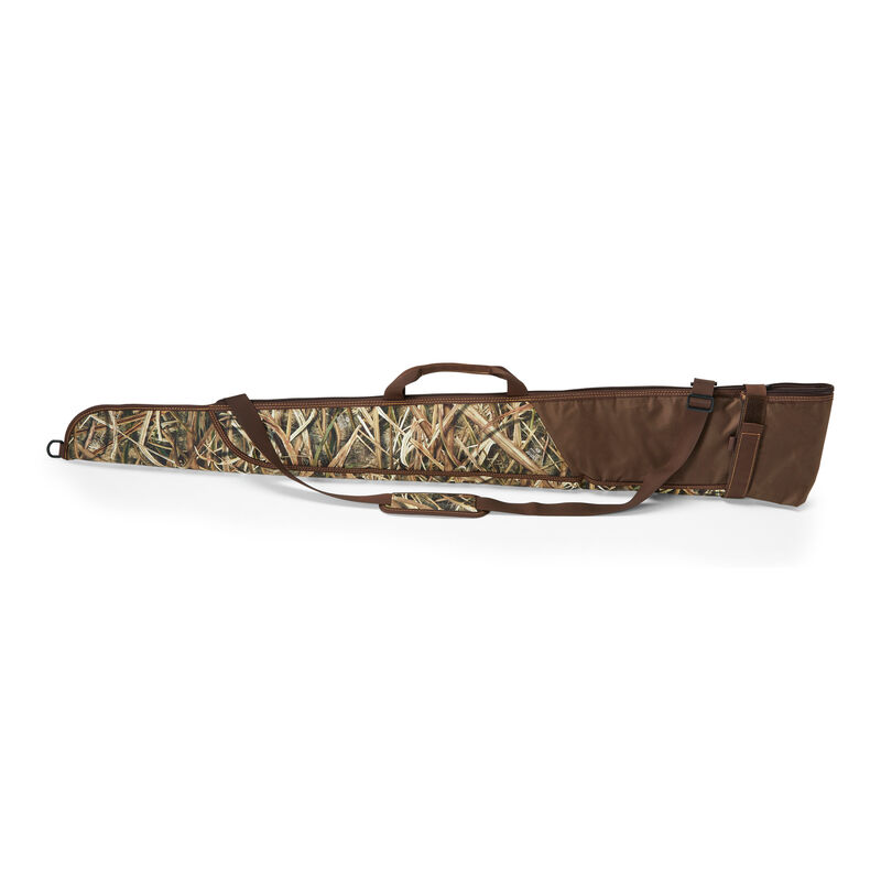Remington Waterfowl Gun Bag