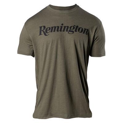 Remington Logo T-Shirt
