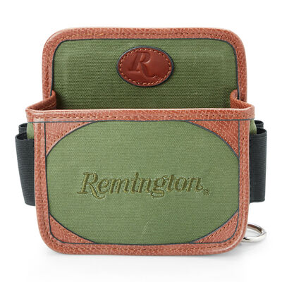 Remington Clip On Shell Carrier