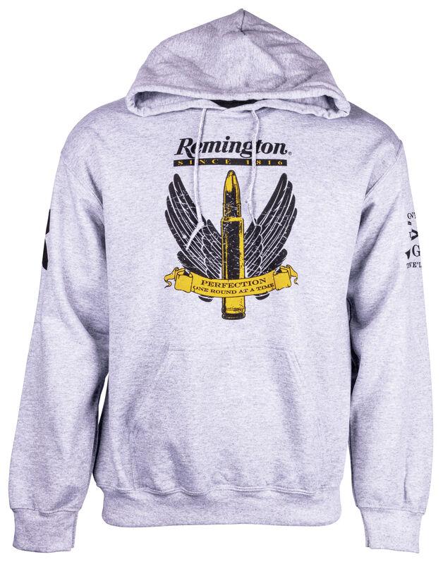 Grunt Style Remington Hoodie