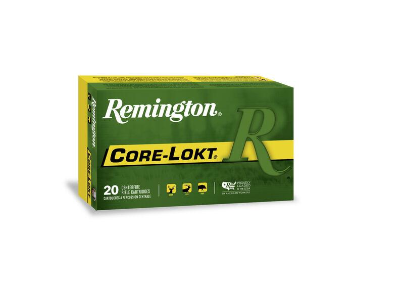 Core-Lokt