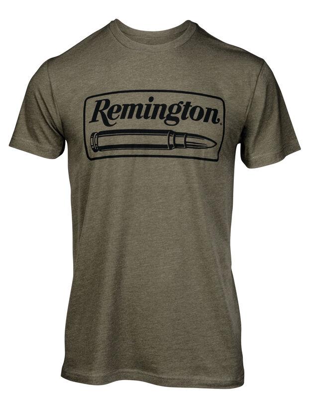 Remington 223 T-Shirt
