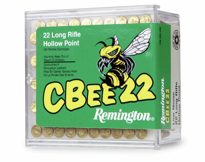 C-BEE 22®