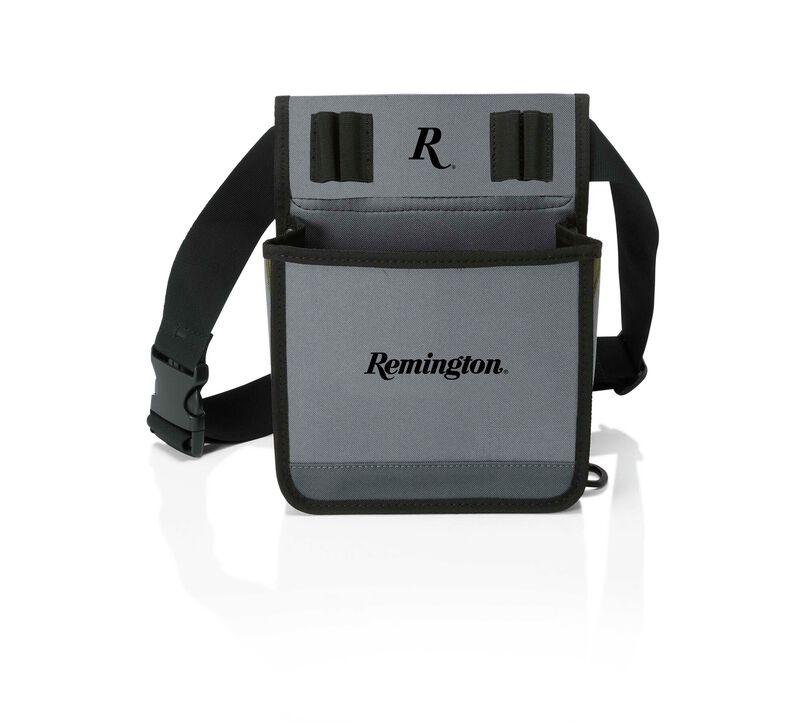 Remington Shell Holder