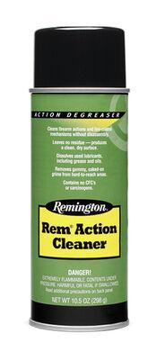 Rem Action Cleaner