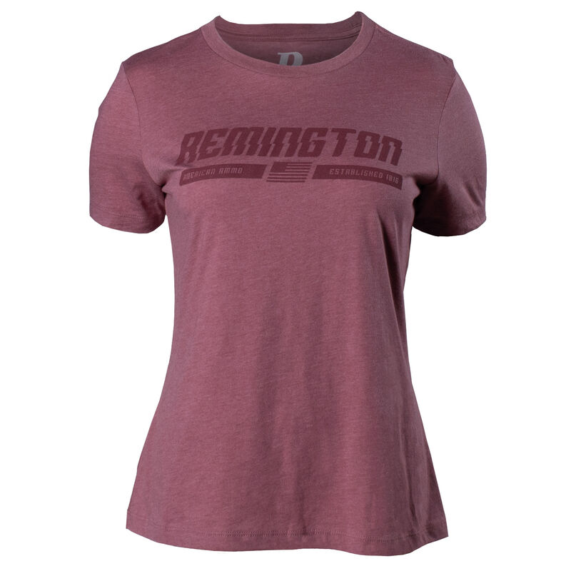 American Ammo Women's T-Shirt