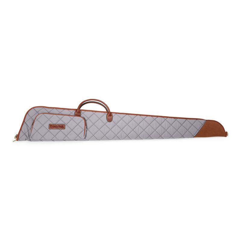 Remington Quilted Shotgun Bag