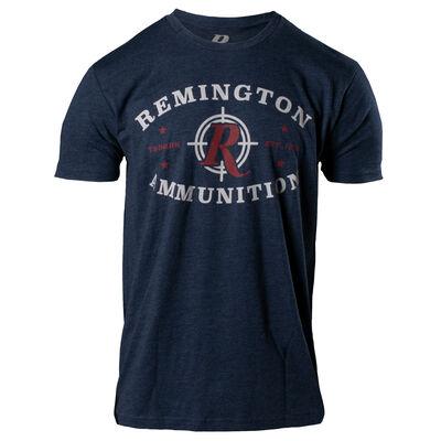 Remington Aim T-Shirt