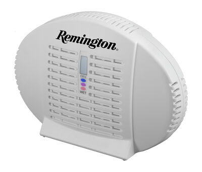 Mini-Dehumidifier - 500 Series