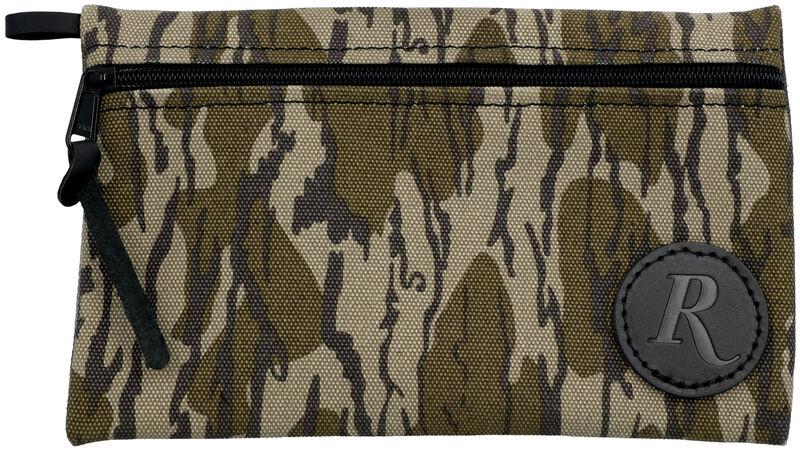 Remington Stash Bag