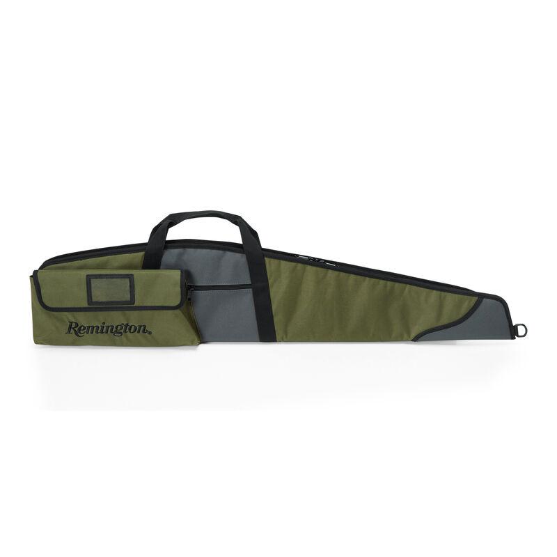 Remington Rifle Bag
