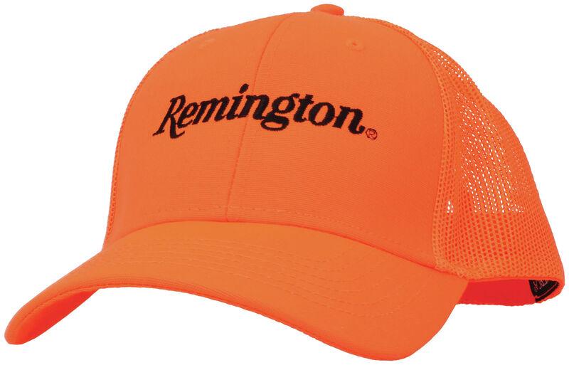 Remington Blaze Hat