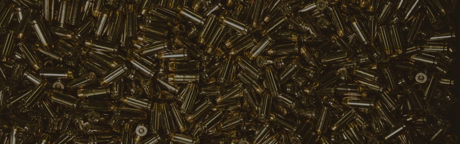 Remington Bullets